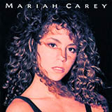 Download Mariah Carey 'Alone In Love' printable sheet music notes, Pop chords, tabs PDF and learn this Piano, Vocal & Guitar (Right-Hand Melody) song in minutes