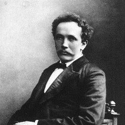 Download Richard Strauss 'Also Sprach Zarathustra' printable sheet music notes, Classical chords, tabs PDF and learn this Piano song in minutes