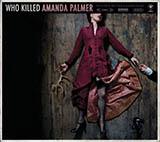 Download Amanda Palmer Oasis sheet music and printable PDF music notes