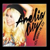 Download Amelia Lily You Bring Me Joy sheet music and printable PDF music notes