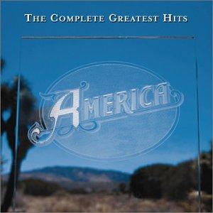 America, I Need You, Lyrics & Chords
