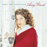 Download Amy Grant Breath Of Heaven (Mary's Song) sheet music and printable PDF music notes