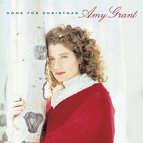 Grown-Up Christmas List sheet music