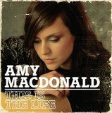 Download Amy MacDonald 'L.A.' printable sheet music notes, Pop chords, tabs PDF and learn this Piano, Vocal & Guitar (Right-Hand Melody) song in minutes