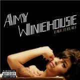Download Amy Winehouse You Know I'm No Good sheet music and printable PDF music notes