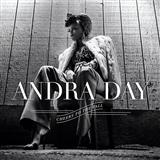 Download Andra Day Rise Up sheet music and printable PDF music notes