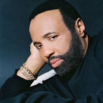Andrae Crouch, Got Me Some Angels, Piano, Vocal & Guitar (Right-Hand Melody)