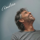 Download Andrea Bocelli When A Child Is Born (Soleado) (arr. Audrey Snyder) sheet music and printable PDF music notes