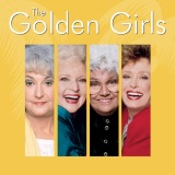 Download Andrew Gold Thank You For Being A Friend (theme from The Golden Girls) sheet music and printable PDF music notes