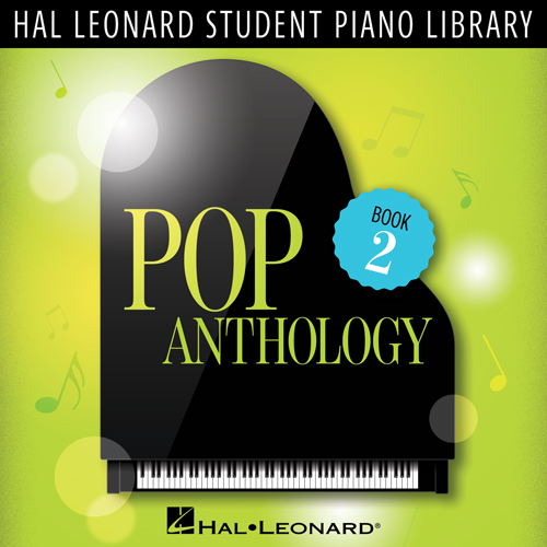 Andrew Lloyd Webber, All I Ask Of You (from The Phantom Of The Opera) (arr. Mona Rejino), Educational Piano