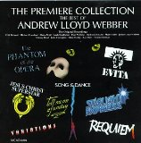 Download Andrew Lloyd Webber Make Up My Heart sheet music and printable PDF music notes