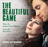 Download Andrew Lloyd Webber 'Our Kind Of Love (from The Beautiful Game) (arr. Phillip Keveren)' printable sheet music notes, Pop chords, tabs PDF and learn this Piano song in minutes