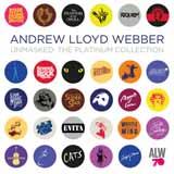 Download Andrew Lloyd Webber Phantom Phantasy sheet music and printable PDF music notes
