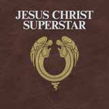 Download Andrew Lloyd Webber The Last Supper (from Jesus Christ Superstar) sheet music and printable PDF music notes
