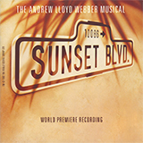 Download Andrew Lloyd Webber Too Much In Love To Care sheet music and printable PDF music notes