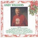 Download Andy Williams I Saw Mommy Kissing Santa Claus sheet music and printable PDF music notes