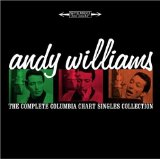 Download Andy Williams Quiet Nights Of Quiet Stars (Corcovado) sheet music and printable PDF music notes