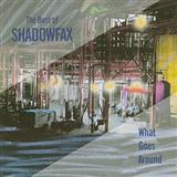 Download Shadowfax 'Angel's Flight' printable sheet music notes, Jazz chords, tabs PDF and learn this Piano song in minutes