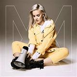 Download Anne-Marie 'Cry' printable sheet music notes, Pop chords, tabs PDF and learn this Piano, Vocal & Guitar (Right-Hand Melody) song in minutes