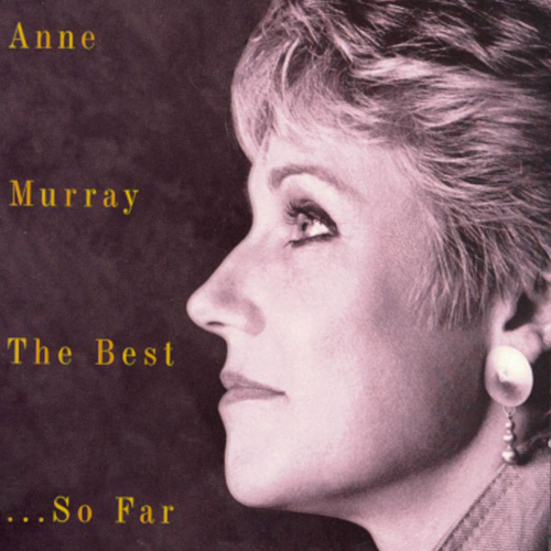 Anne Murray, Could I Have This Dance, Guitar Tab
