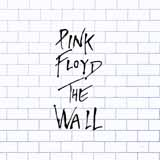 Download Pink Floyd Another Brick In The Wall sheet music and printable PDF music notes