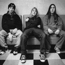 Download Silverchair 'Anthem For The Year 2000' printable sheet music notes, Rock chords, tabs PDF and learn this Piano, Vocal & Guitar (Right-Hand Melody) song in minutes