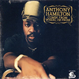 Download Anthony Hamilton Charlene sheet music and printable PDF music notes