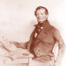 Download Anton Diabelli Rondino sheet music and printable PDF music notes