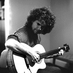 Download Pat Metheny Antonia sheet music and printable PDF music notes