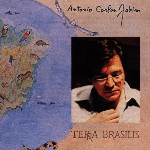Antonio Carlos Jobim, Quiet Nights Of Quiet Stars (Corcovado), Real Book - Melody, Lyrics & Chords - C Instruments