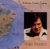 Download Antonio Carlos Jobim Quiet Nights Of Quiet Stars (Corcovado) sheet music and printable PDF music notes
