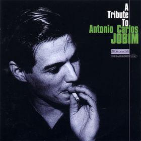 Antonio Carlos Jobim, Song Of The Jet (Samba do Aviao), Guitar Tab
