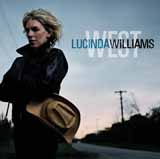 Download Lucinda Williams 'Are You Alright?' printable sheet music notes, Pop chords, tabs PDF and learn this Piano, Vocal & Guitar (Right-Hand Melody) song in minutes