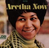 Download Aretha Franklin See Saw sheet music and printable PDF music notes