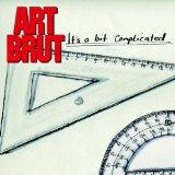 Download Art Brut Direct Hit sheet music and printable PDF music notes