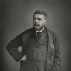 Arthur Seymour Sullivan, Onward Christian Soldiers, Piano