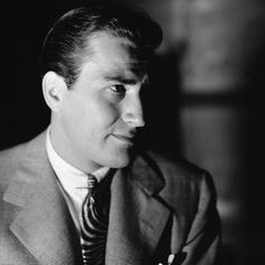 Download Artie Shaw 'Back Bay Shuffle' printable sheet music notes, Country chords, tabs PDF and learn this Piano song in minutes