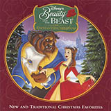 Download Rachel Portman As Long As There's Christmas (from Beauty And The Beast - The Enchanted Christmas) sheet music and printable PDF music notes
