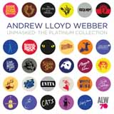 Download Andrew Lloyd Webber Aspects Of Aspects sheet music and printable PDF music notes
