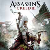 Download Lorne Balfe 'Assassin's Creed III Main Title' printable sheet music notes, Video Game chords, tabs PDF and learn this Easy Piano song in minutes