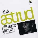 Download Astrud Gilberto How Insensitive (Insensatez) sheet music and printable PDF music notes