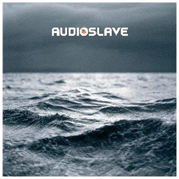 Audioslave, Be Yourself, Bass Guitar Tab