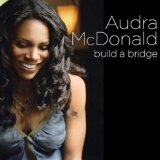 Download Audra McDonald I Think It's Going To Rain Today sheet music and printable PDF music notes