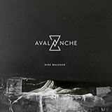 Download Dirk Maassen 'Avalanche' printable sheet music notes, Contemporary chords, tabs PDF and learn this Piano Solo song in minutes