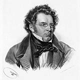 Download Franz Schubert 'Ave Maria, Op. 52, No. 6' printable sheet music notes, Wedding chords, tabs PDF and learn this Clarinet and Piano song in minutes