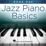 Download Eric Baumgartner Avenue D sheet music and printable PDF music notes