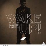 Download Avicii Wake Me Up! sheet music and printable PDF music notes