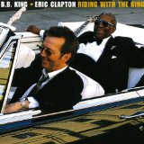 Download B.B. King & Eric Clapton Hold On I'm Comin' sheet music and printable PDF music notes