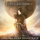 Download Christopher Tin 'Baba Yetu (from Civilization IV)' printable sheet music notes, Video Game chords, tabs PDF and learn this Easy Piano song in minutes