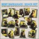 Bacharach & David, Alfie, Guitar Tab